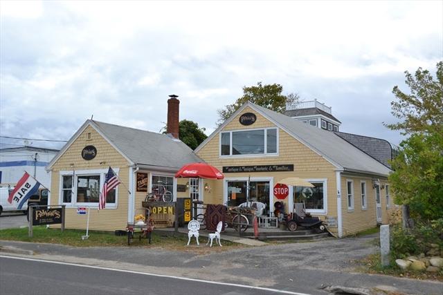 135 Beach Rd, Tisbury, MA, 02568, Dukes Home For Sale