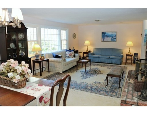 75 Townsend Road, Scituate, MA