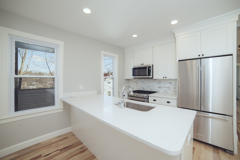 10 Duffley Court, #2, Brookline, 02467, Chestnut Hill   Think Real Estate  Services with offices in Newton and Cambridge