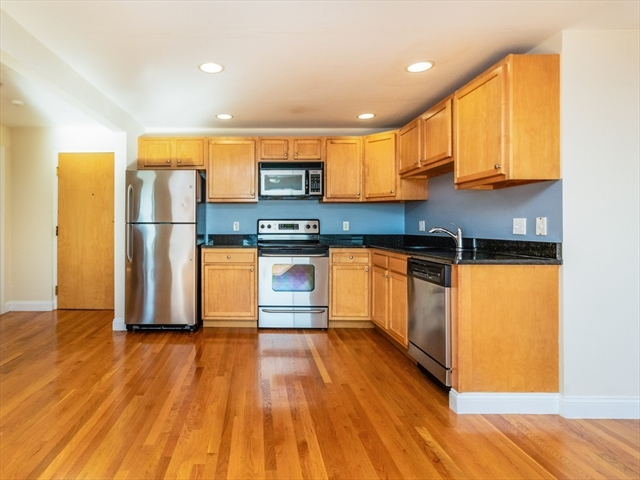 44 Lafayette Ave, Chelsea, MA, 02150, Suffolk Home For Sale