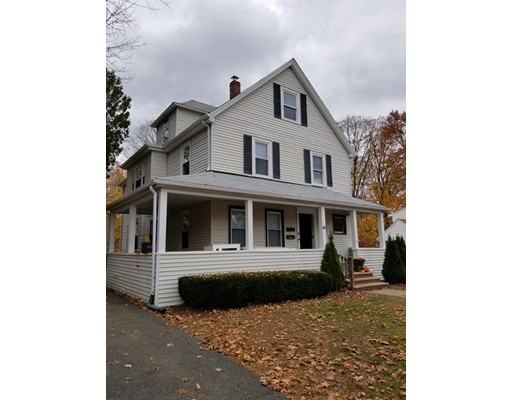 40 Massachusetts Avenue Walpole MA 02081