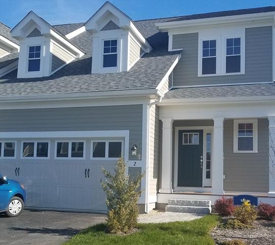 21 Farmstead, Sudbury, MA, 01776, Middlesex Home For Sale
