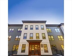 40 Fisher Avenue, Boston, MA 02120