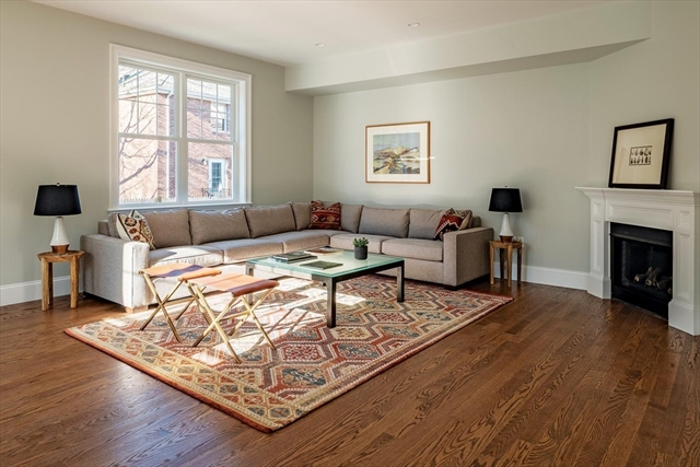49 Blake St, Newton, MA, 02460, Middlesex Home For Sale