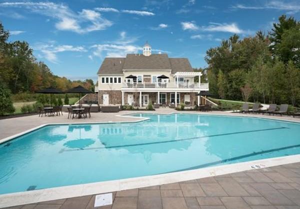 24 Pine Tree Drive, Methuen, MA, 01844, Essex Home For Sale