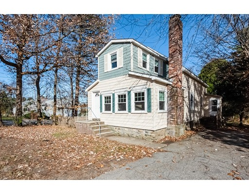 442 Middlesex Turnpike, Billerica, MA