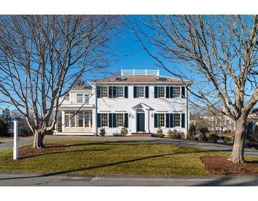 185 Queen ANNE, Chatham, MA