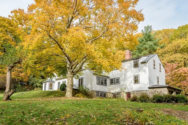 90 Allandale Street, Boston, MA, 02130, Boston Home For Sale