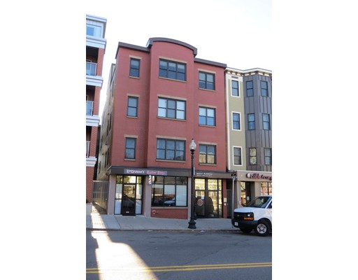 329 West BROADWAY, Boston, Ma 02127