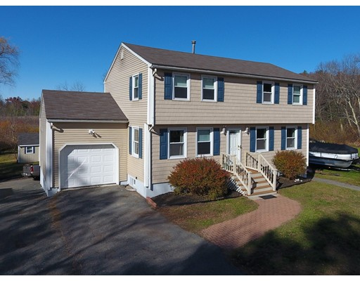 216 North Street, Tewksbury, MA