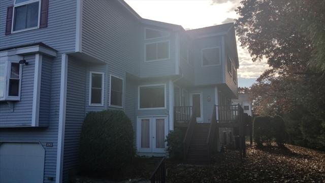 3103 Maple Brook Road, Bellingham, MA, 02019, Norfolk Home For Sale
