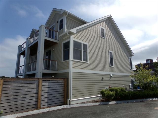 266 H Merrimac Street, Newburyport, MA, 01950, Essex Home For Sale