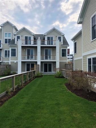 266G Merrimac, Newburyport, MA, 01950,  Home For Sale