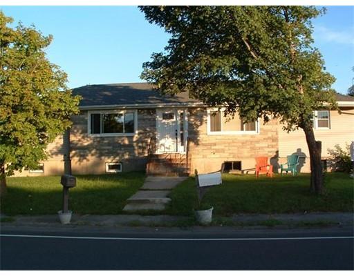 102 Reed Street, Randolph, MA 02368