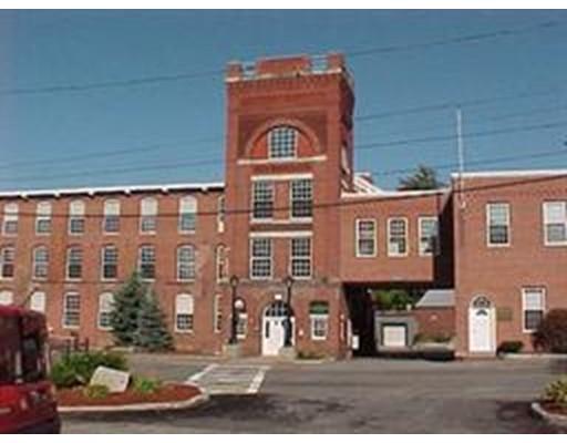 71 Faulkner, Billerica, MA 01826