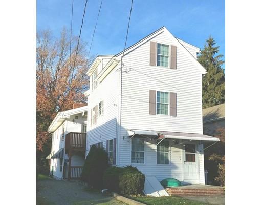 70 Grant, Belmont, MA