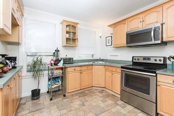 51 FORRESTER STREET, Salem, MA, 01970, Essex Home For Sale