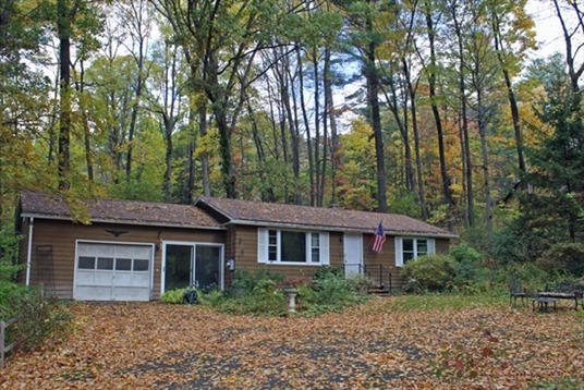 41 Linden Ave, Northfield, MA<br>$99,000.00<br>1.09 Acres, 2 Bedrooms