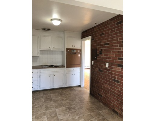 31 Chaske Avenue, Newton, Ma 02466