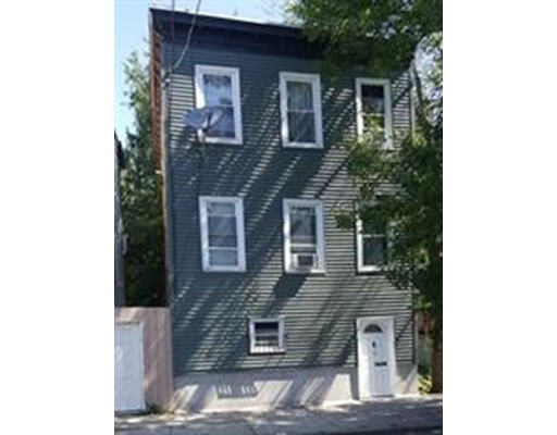 78 Everett, Boston, MA 02128
