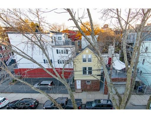 159 Everett Street, Boston, MA 02128