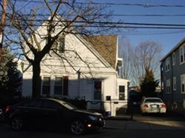 125 Buttonwood St, Boston, MA, 02125, Boston Home For Sale