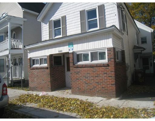 660 Bridge Street, Lowell, MA 01850