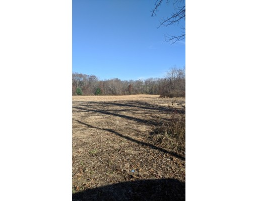 Photo of Lots Dresser Hill Rd Dudley MA 01570