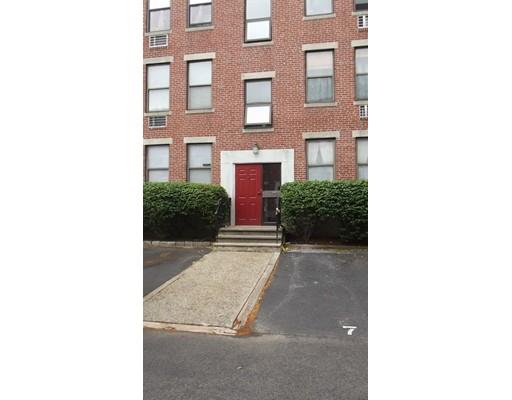 3 Cypress, Boston, Ma 02135