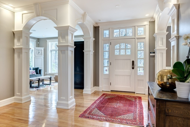 183 Morse St., Sharon, MA, 02067, Norfolk Home For Sale