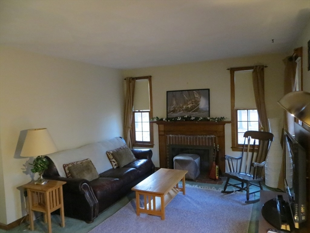 500 Wellman Ave., Chelmsford, MA, 01863, Middlesex Home For Sale