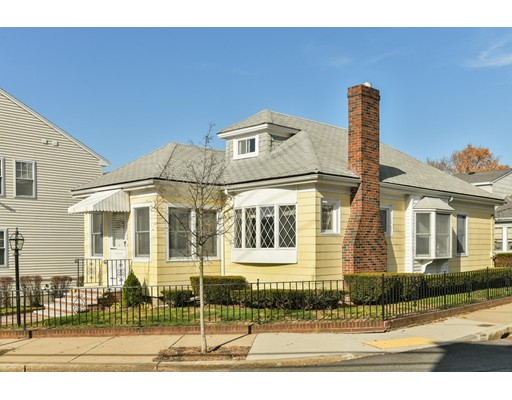 108 Neponset Avenue, Boston, MA 02130