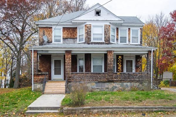 BrocktonReal Estate/Search Brockton properties for sale