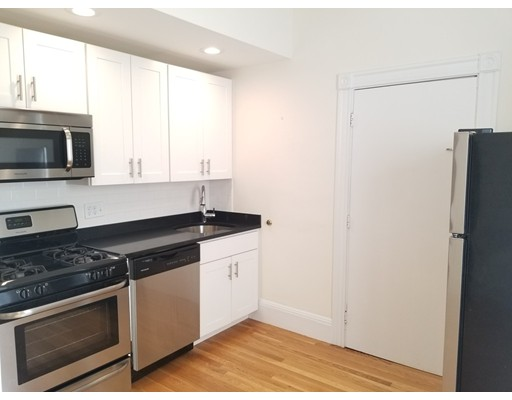 45 Florence Street, Somerville, Ma 02145