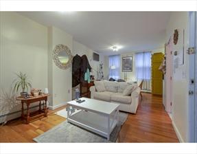 11 Noyes Place #4, Boston, MA 02113