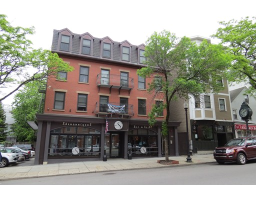 338 West BROADWAY, Boston, Ma 02127