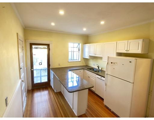 59 Hampstead Road, Boston, Ma 02130
