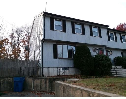 44 Boylston Street, Randolph, MA 02368