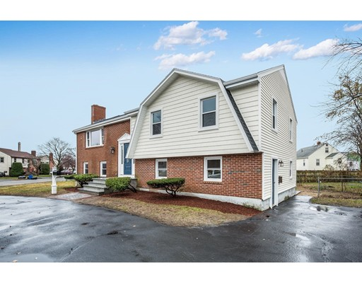 23 Carr Road, Saugus, MA 01906