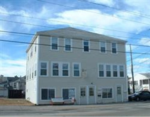 679 Nantasket Ave COMMERCIAL Hull MA 02045