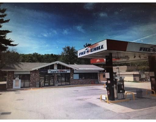653 Boston Road, Billerica, MA 01821