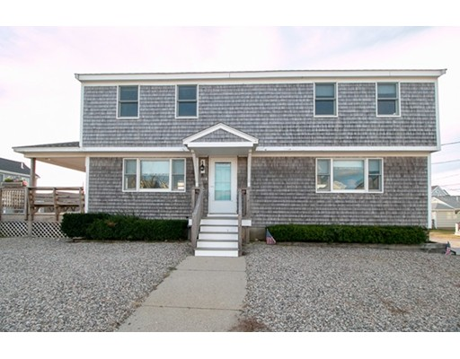 118 River Street, Scituate, MA