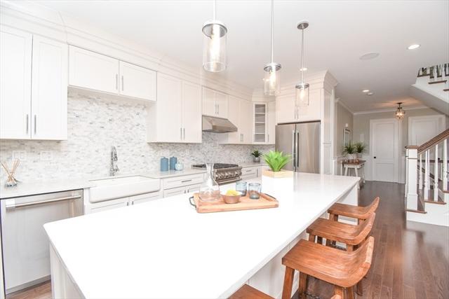 4 Clubhouse Lane, Hopkinton, MA, 01748,  Home For Sale