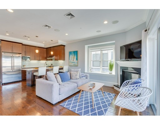 862 E 2nd Street, Boston, Ma 02127