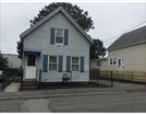 21 WILLOW, GLOUCESTER, MA 01930  Photo 1