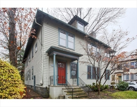 Property for sale at 70 Abbottsford Rd - Unit: 2, Brookline,  Massachusetts 02446
