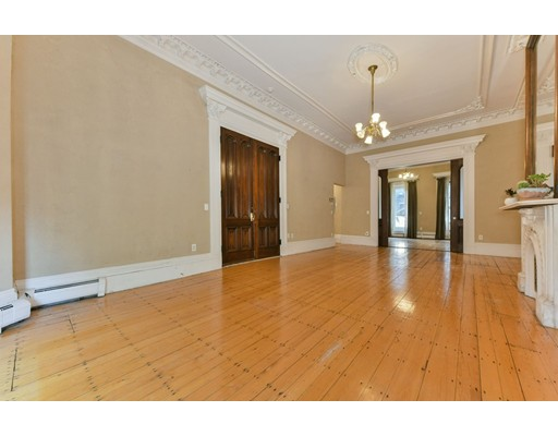 18 Worcester Square, Boston, MA 02118