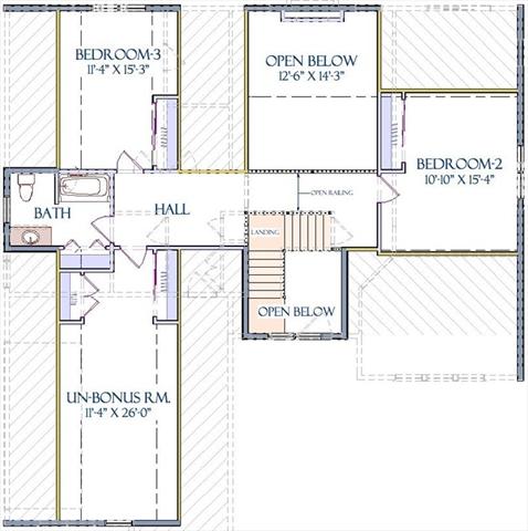 26 Turtle Brook, Plainville, MA, 02762, Norfolk Home For Sale