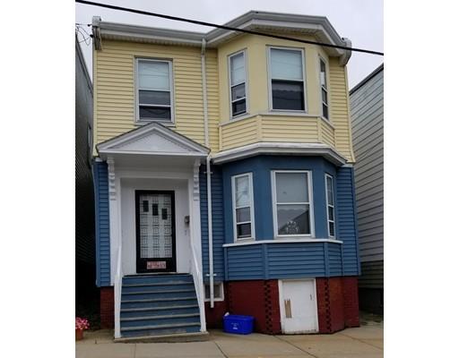 77 Horace Street, Boston, MA 02128