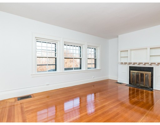 306 Commonwealth Avenue, Unit 5, Boston, MA 02115